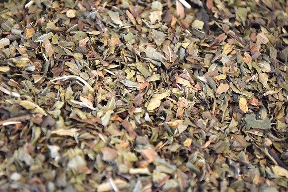 Peppermint (Herbal)