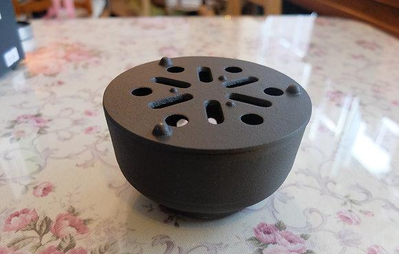 Iron Teapot Warmer