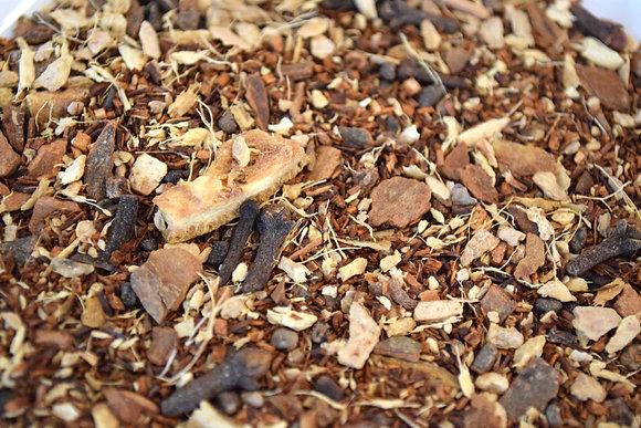 Vanilla Rooibos Chai (Herbal)