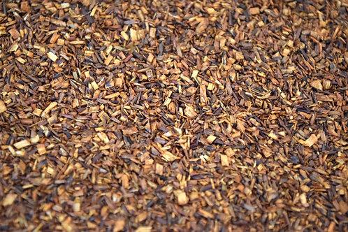 Vanilla Rooibos (Herbal)