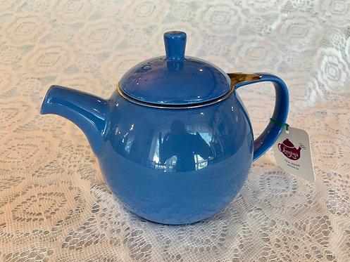 FORLIFE Curve Teapot w/ Infuser