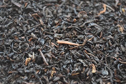 Decaf Vanilla (Black)
