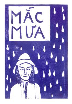 macmuaweb