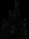 cinderella-clipart-castle-disneyland-5_e