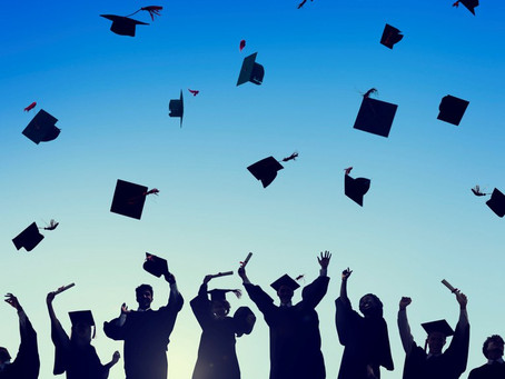 PREPARING FOR LIFE AFTER SECONDARY SCHOOL IN NIGERIA. EVERYTHING YOU NEED TO KNOW.