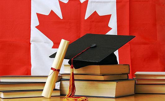 can-i-study-in-canada.jpg