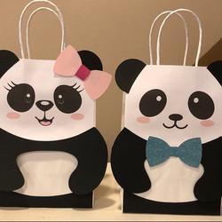 PandaBags