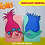 Thumbnail: Trolls Favor Bags