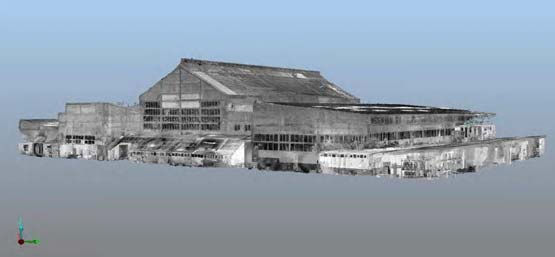 Projelerinizde 3D Lazer Tarama_Page_02_I