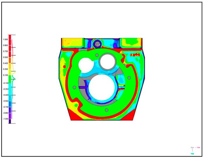 ornek+laser+scanner+raporu_Page_04_2.jpg