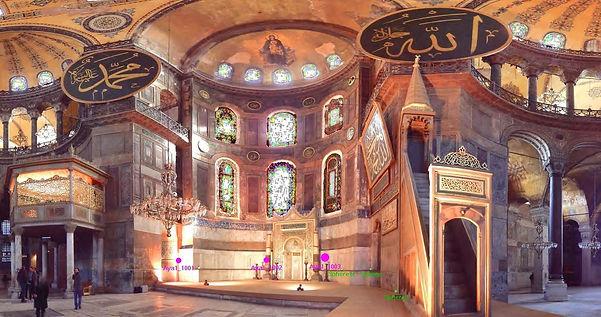 PULSAR_MİMARİ_vrs007_Page_10_Image_0002.