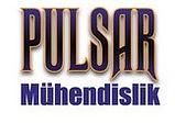 pulsar_logo_M BLUE-450x450_4.jpg