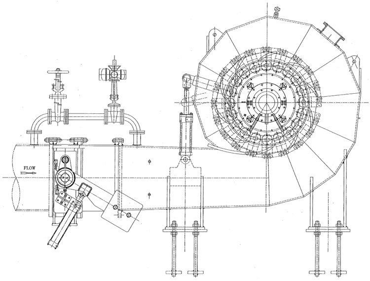 francis-turbine-diagram_1381000.jpg