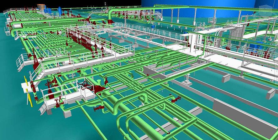 Projelerinizde 3D Lazer Tarama_Page_04_I