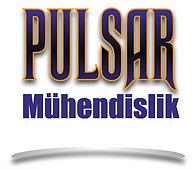 pulsar_logo_M BLUE.tif