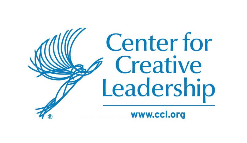 CCL-logo-HorizontalBlue2.jpg