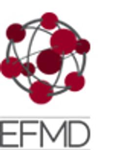 efmd_logo.jpg