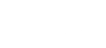 LOGO GOOD TIMES CNY2021.png