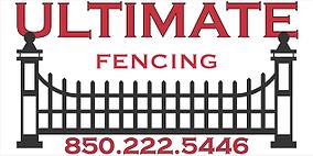 fence logo.png