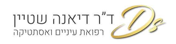 ds-logo1.png