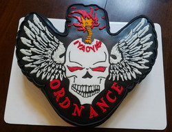 USMC Aviation