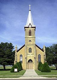 St Ann Church Walker Kansas.jpg