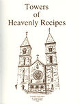 Towers Recipes-4 inch.jpg
