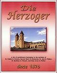 Die Herzoger-4 inch.jpg