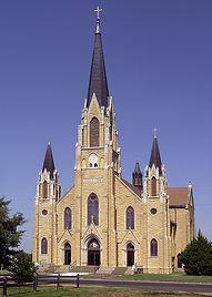 Holy Cross Church Pfeifer.jpg