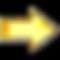 3d-golden-arrow-stock-illustration__k177