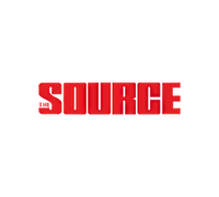 the-source-logo.webp