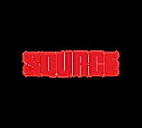 the-source-logo.webp