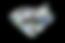 20160305000536-diamond-removebg-preview.