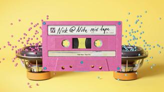 NICK@NITE