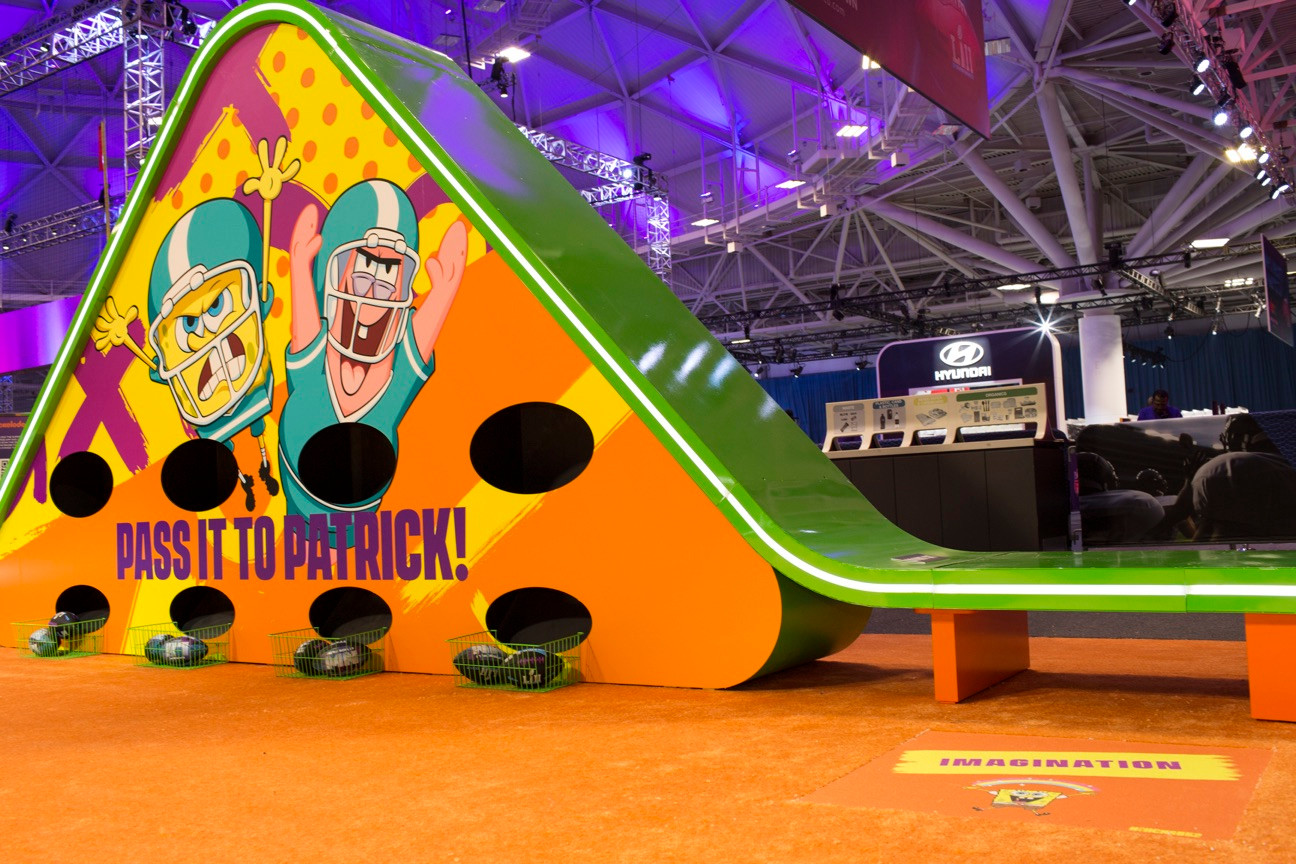 Nickelodeon Super Bowl_3
