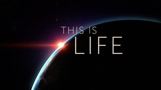 DISCOVERY CHANNEL OWN BELIEF TITLES