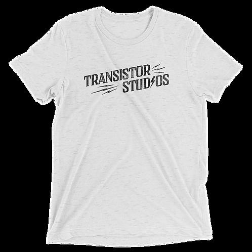TS Short sleeve t-shirt