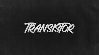 TRANSISTOR REEL