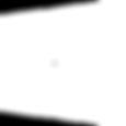 Windows-Logo.png