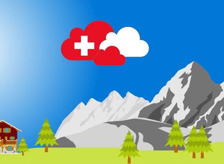 Microsoft Azure Schweiz - Hype oder Zukunft?