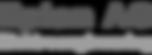 Eplan%20Logo%20Web_edited.png