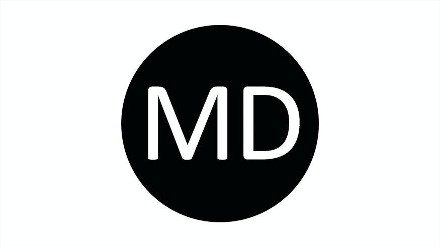 MD Communication - kurz und knapp erklärt von Martin