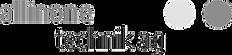 allinone-technik-logo_edited.png