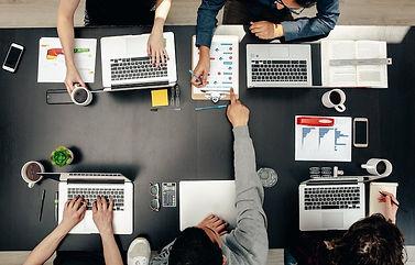 tech-group-meeting-flatlay.jpg