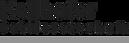logo-h52_edited.png