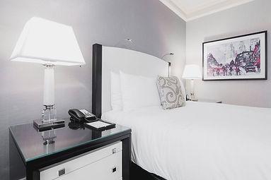 hotel-room-bed.jpg