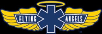 Flight Nurse Patient Nurse Advocacy
