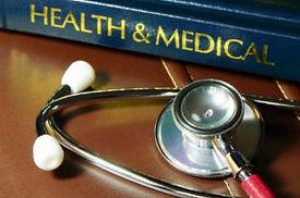 Understanding Your Health Diagnosis