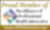 APHAlogo-web-150x90.png