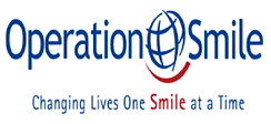 smiles logo.png